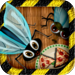 Fly Smasher HD
