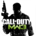 MW3 Pro Guide - For Call of Duty : Modern Warfare