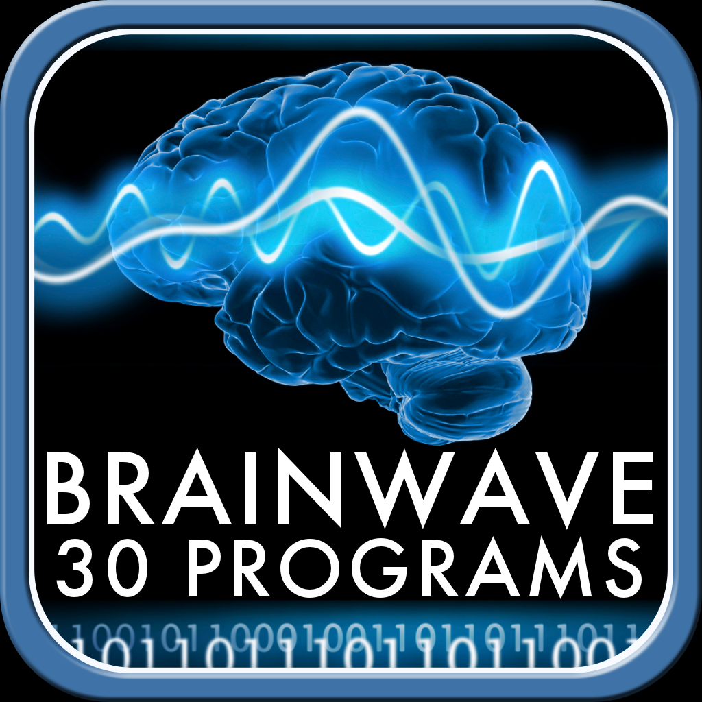 Brain Waves Brain Wave 30 Advanced