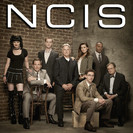 NCIS - Berlin artwork