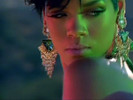 Rihanna &amp; Justin Timberlake - Rehab Grafik